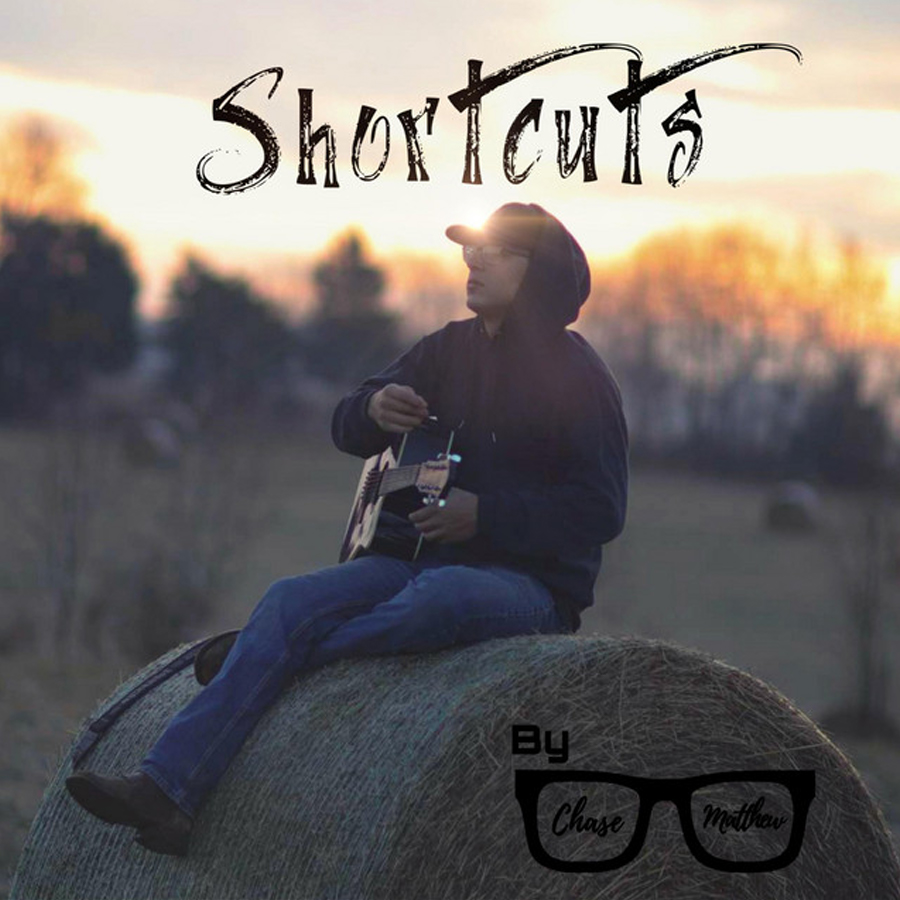 Shortcuts - Chase Matthew